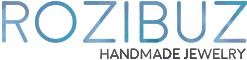 Rozibuz - украшения ручной работы и домашний декор